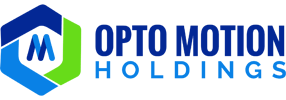 OptoMotion Holdings